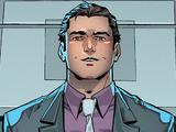 Питер Паркер (616)