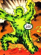 Robert Bruce Banner (Earth-9691)