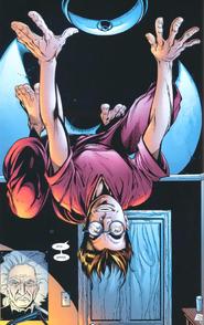 Ultimate Spider-Man 001 004