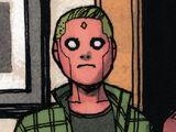 Vin (Terra-616)