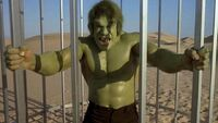 920 lou-ferrigno-insists-marvel-are-planning-a-new-hulk-standalone-movie--7573