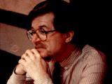 Archie Goodwin (Terra-1218)