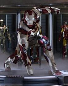 250px-Anthony Stark (Earth-199999) from Iron Man 3 (film) 001