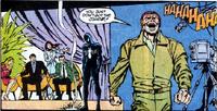 O Espetacular Homem-Aranha Vol 1 135 002