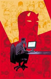 Daredevil Vol 4 15.1 Sin texto