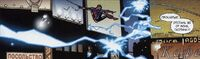 USM 114 Spider-Man vs Electro