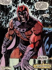 180px-X-Men Vol 1 111 page 18 Max Eisenhardt (Earth-616)