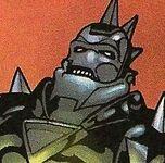 Anthony Stark (Terre-5113)