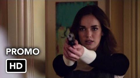 Marvel's Agents of S.H.I.E.L.D. Temporada 2 3