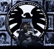 Shield23