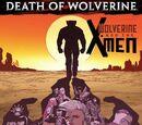 Wolverine e os X-Men Vol 2 10