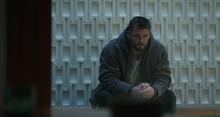 Тор в печали - Мстители Финал