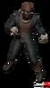 Peter Parker (Tierra-311)