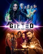 The-Gifted-Season-2-Official-Poster