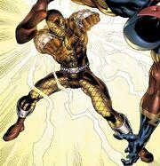 577px-Shocker comics