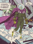 Mysterio (Quentin Beck) 001