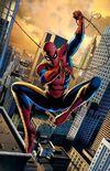 Peter Parker (Země-616)
