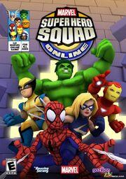 Marvel-super-hero-squad-online-16