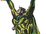 Seigneur Nekron (Terre-616)