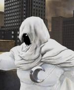 150px-Moon Knight from Web of Shadows