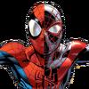 Miles-morales-peter-parker-spider-man-lead