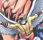 Ángel (Tierra-161)