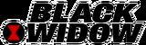 Black Widow (2014) Logo