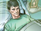 Arno Stark (Terre-616)