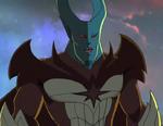 Malekith (Earth-12041)