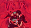 Visão Vol 2 7