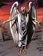 Ángel (Tierra-9997)