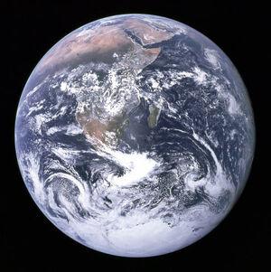 Earth-1218