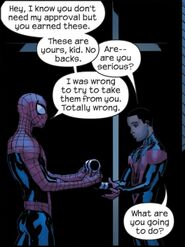 Miles-morales-ultimate-spider-man-7-Gavok