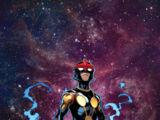 Samuel Alexander (Tierra-616)