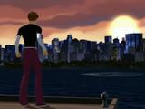 Spider-Man: The New Animated Series Temporada 1 13