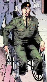 Eugene Thompson (Terra-616) em O Espantoso Homem-Aranha Extra! Vol 1 3 0001