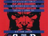 The Punisher (видеоигра, 1993)