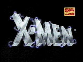 X-Men: A Série Animada