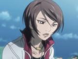 Makoto (Tierra-101001)