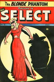All-Select Comics Vol 1 11