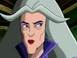 Agatha Harkness (Tierra-730784)