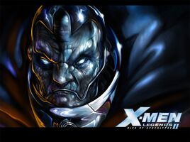 En-Sabah-Nur-Apocalypse-from-X-men-Legends-II-Rise-of-Apocalypse-x-men-31548089-1000-745