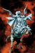 Ghost Racers Vol 1 1 Panosian Variant Textless