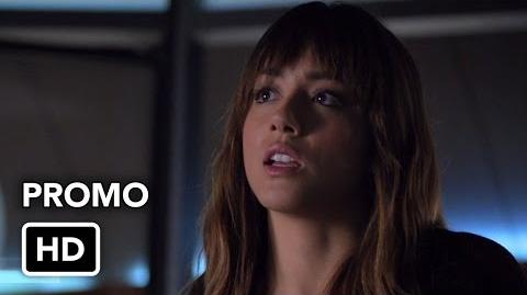 Marvel's Agents of S.H.I.E.L.D. Temporada 2 8