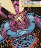 Galactus (Tierra-829)