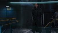 Avengersscreen2