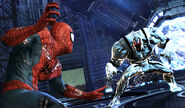 Spider-man-edge-of-time-gameplay-6