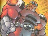 Qnax (Terre-616)