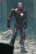 Anthony Stark (Earth-199999) from Iron Man (film) 025
