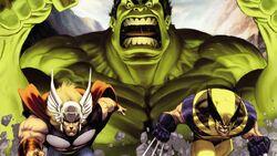 Hulk-vs-wolverine-poster